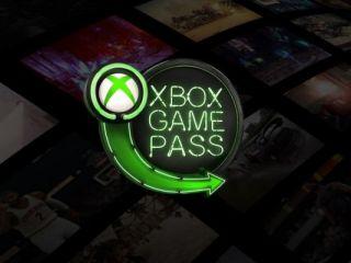 Microsoft gagnera-t-il la guerre des consoles next-gen avec son Xbox Game Pass ?