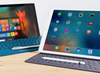 L'iPad et les tablettes Android sont-ils de véritables ordinateurs ? | C Débat#1