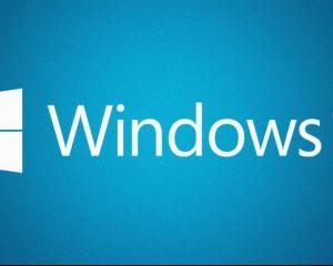Windows 10 passe à 11,85 % en janvier 2016 et dépasse Windows XP