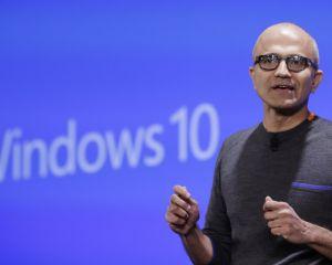 [Débat] Windows 10 Mobile a-t-il encore un avenir ? Notre avis !