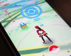 Pokémon GO : une pétition pour espérer voir l'application sur le Windows Store