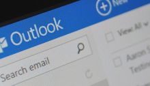 Microsoft confirme le piratage de certains comptes Outlook.com