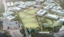 Microsoft : de gros travaux prévus sur le campus de Redmond dès l'an prochain