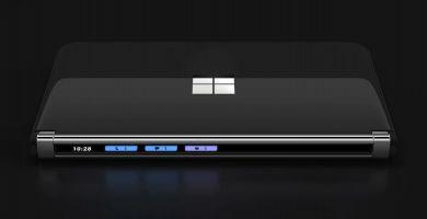 Le Surface Duo 2 est disponible à la vente : comment l'acheter et à quel prix ?