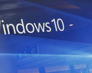 90% des PC sous Windows 10 auraient reçu la Fall Creators Update