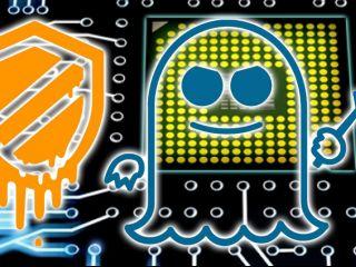 Failles de sécurité Meltdown / Spectre : un correctif arrive sur Windows 10