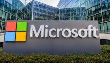 Microsoft publie ses résultats financiers : les chiffres explosent encore (FYQ3)