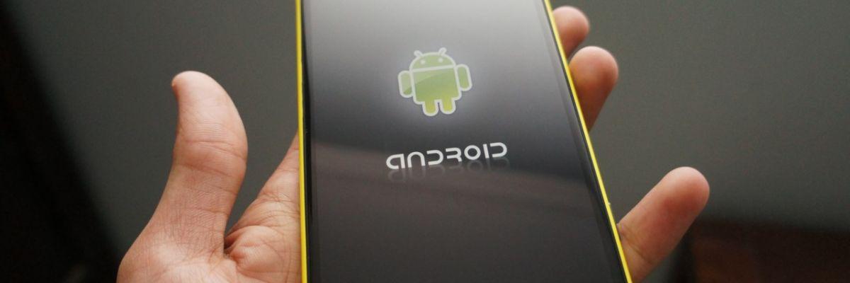Edito : Android, le nouveau Windows Mobile ?