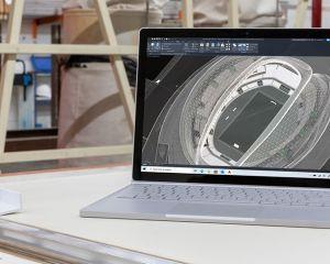 Surface Book 3 : tout savoir sur le nouveau PC portable hybride de Microsoft