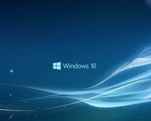 Windows 10 restera gratuit si vous utilisez les outils d'accessibilité