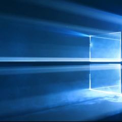 "Creators Update : un ""Game Mode"" prévu pour Windows 10 ?"