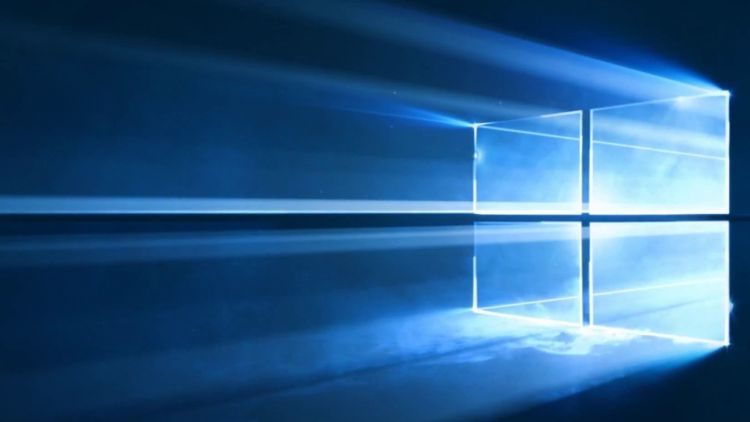"Creators Update : un ""Game Mode"" prévu pour Windows 10 ?"