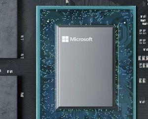 Microsoft travaillerait avec AMD sur un processeur ARM bien plus puissant