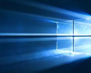 [MAJ] Windows 10 : Microsoft a déployé la build 14342 en fast ring cette nuit