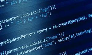 DeepCoder : une IA proposée par Microsoft qui peut coder par elle-même