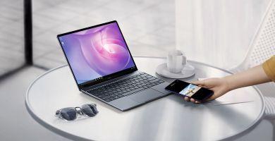 Huawei Matebook : les mises à jour de Windows 10 seront-elles bloquées ?