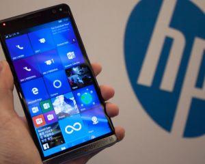 """""""Microsoft reste dédié au mobile via ses partenaires"""" rappelle Dona Sarkar"""