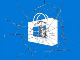 Pourquoi le Microsoft Store a peu d'intérêt sur Windows 10 ? Cdébat#6