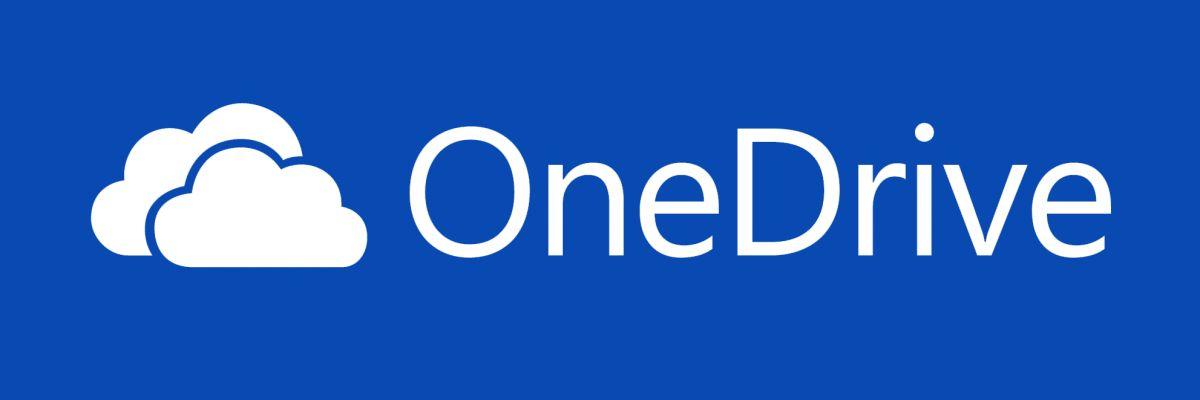 Windows 10 Redstone : OneDrive va récupérer la sauvegarde de mots de passe