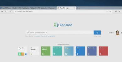Les onglets Windows Sets, une fonctionnalité abandonnée sur Windows 10 ?