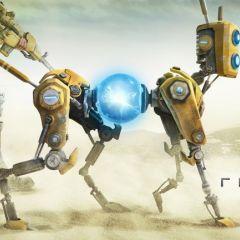 [MAJ] ReCore, le premier jeu Xbox Play Anywhere, bénéficie d'une version d'essai