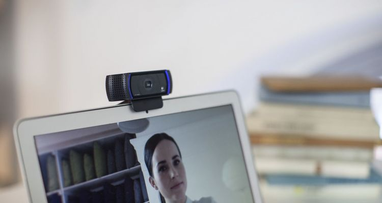 Windows 10 : de nombreuses webcams inutilisables depuis la màj anniversaire