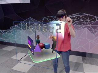 Pourquoi HoloLens 2 n'est pas destiné aux particuliers ?