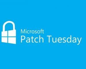 Windows 10 et Mobile : le Patch Tuesday de janvier est disponible