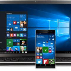 [MAJ] Windows 10 : sa part de marché n'a guère évolué d'octobre à novembre 2015