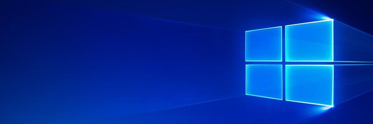 [MAJ] La build 16294 de Windows 10 est disponible pour les Insiders