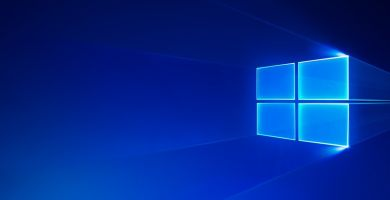 [MAJ] La build 16299 de Windows 10 est disponible pour les Insiders