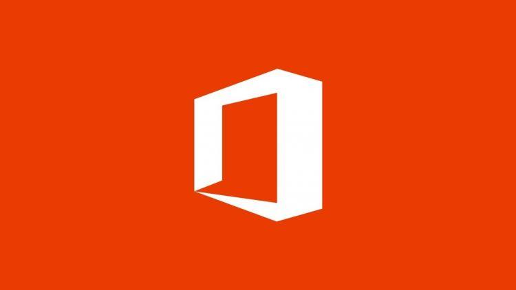 Le site Office.com profite d'une grosse mise à jour esthétique et ergonomique