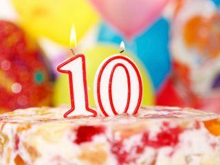 10 ans pour MonWindows et 5 pour Windows 10 : bon anniversaire !