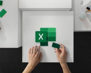 Mise à jour des applications OneDrive et Office sur Android et iOS