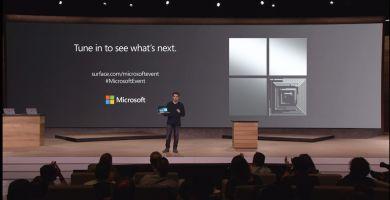 La keynote de Microsoft, c'est aujourd'hui à 16h sur MonWindows !