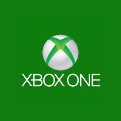 La première application universelle pour Xbox One est un lecteur pour Blu-ray