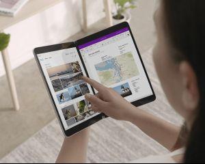 N'espérez plus la sortie du Surface Neo et de Windows 10X pour 2020