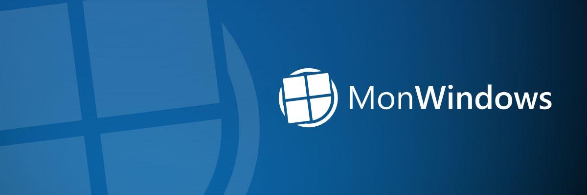 Bon anniversaire MonWindows : rétrospective sur 9 ans d'aventures !