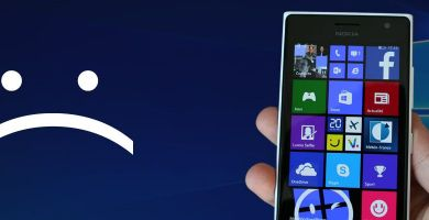 Comment se passera la fin du support de Windows 10 Mobile ? Réponse de Microsoft