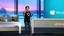 Joe Belfiore réintègre officiellement Microsoft