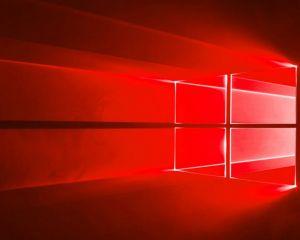 Windows Insider : la build 15025 Windows 10 PC prend enfin le braille en charge