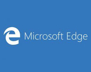 Le navigateur Microsoft Edge va supporter la technologie WebVR
