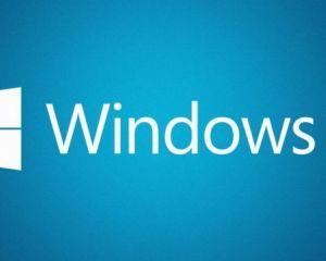 Windows 10 et Windows 10 Mobile passent à la build publique 14393.693