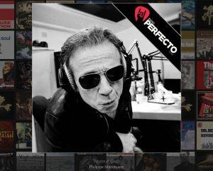 Radio Perfecto : une application pour les amateurs de rock