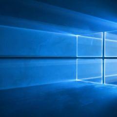 Windows 10 : Microsoft prend bien en compte les récents soucis de mise à jour