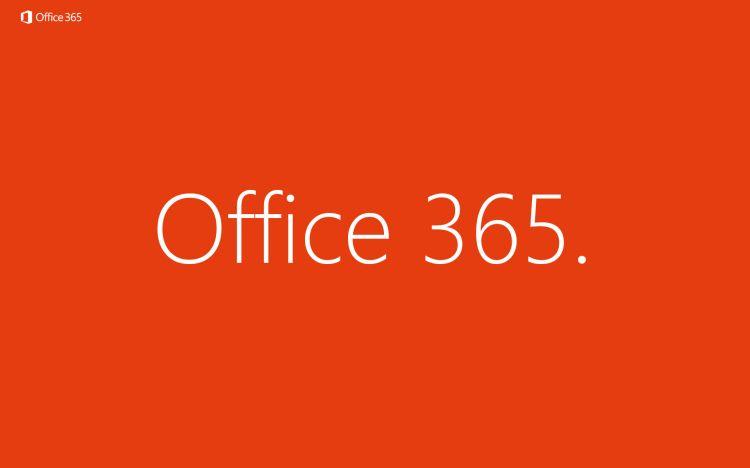 Maj2 la suite bureautique office 365 accessible gratuitement aux tudiants mon windows phone - Creer un compte office 365 ...
