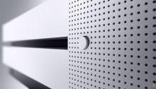 [Bon plan] Un pack Xbox One S 1To avec 2 manettes et 7 jeux pour 249€ !