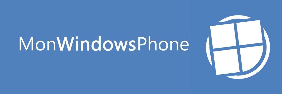 MonWindowsPhone.com, c'est bientôt fini ! :'(