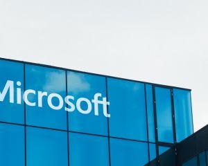 Microsoft : encore d'excellents résultats financiers pour le dernier trimestre