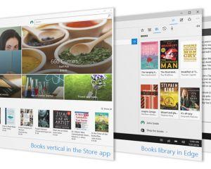 La build 15014 est disponible pour les Insiders sur Windows 10 Mobile et PC